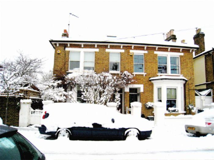01/02/09  Snow in Barnes