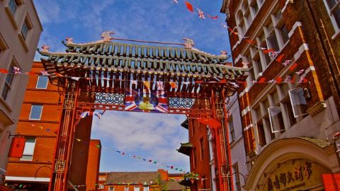 03 chinatown gate