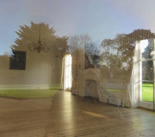 Kew inside out 1