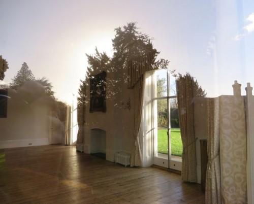 Kew - inside out 2