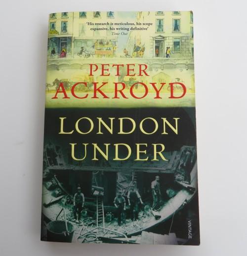London Under
