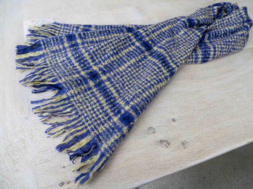 Buxton scarf